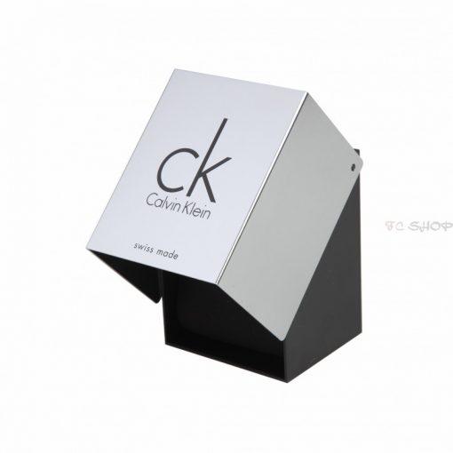 Montre CALVIN KLEIN K2F21107 analogique Quartz