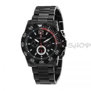 Montre chronographe SPINNAKER SP-5008-44 Quartz Japanese Miyota OS20 avec date