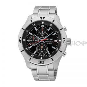 Montre chronographe SEIKO SKS401P1 Quartz