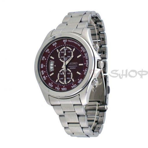 Montre chronographe SEIKO SNN253P1 Quartz