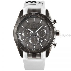 Montre chronographe homme CERRUTI CRA095F224G Collection Forli