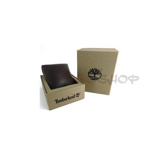 Montre homme TIMBERLAND,