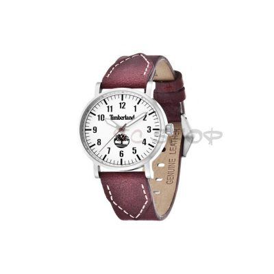 montres femmes timberland