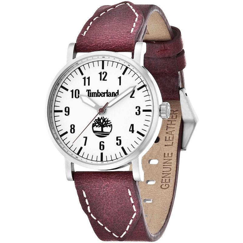 timberland femme montre