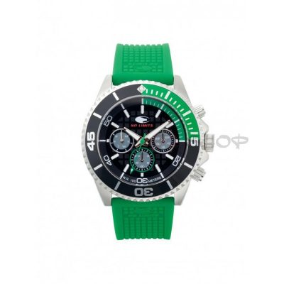 Montre sport unisexe NO LIMIT, NLT65002