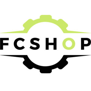 logo-fcshop-montre-vert
