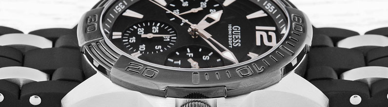 article-montre-guess-W0366G1