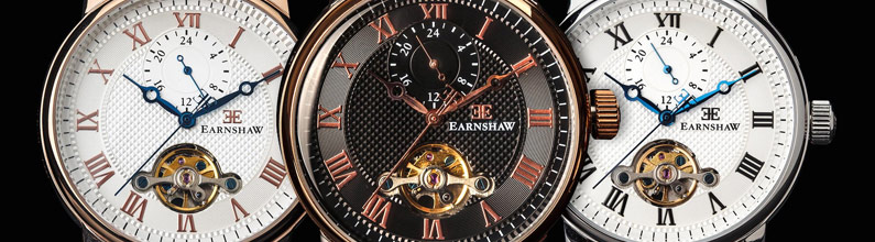 article-montre-thomas-earnshaw
