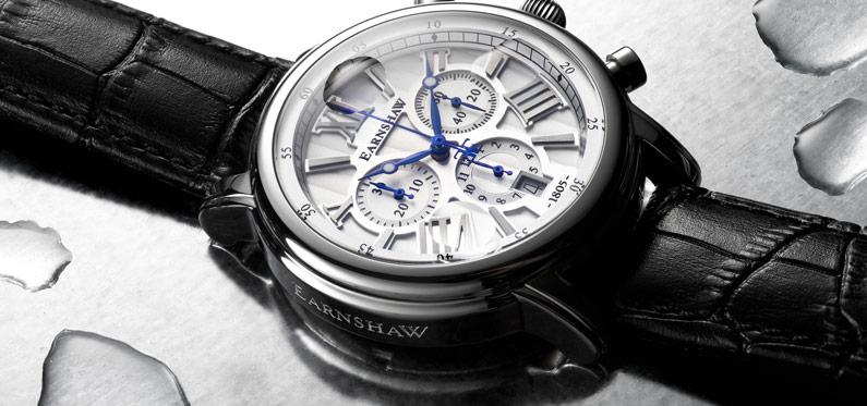 thomas-earnshaw-montre-02
