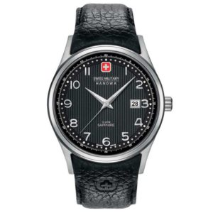 Montre Homme SWISS MILITARY HANOWA 06-4286_04_007