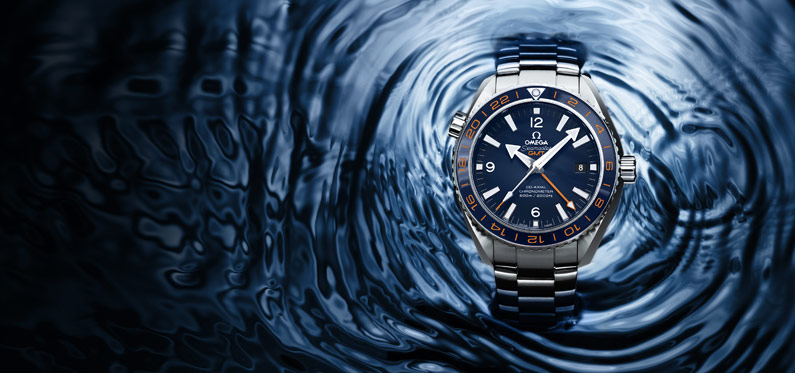 montre-water-resistant-article