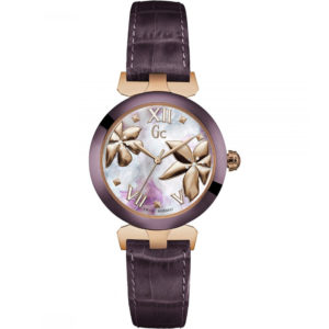 Montre femme Guess Collection, Y22001L3, LadyChic