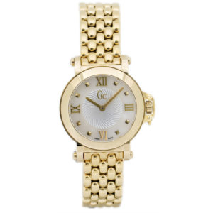 Montre femme collection Guess, X52004L1S