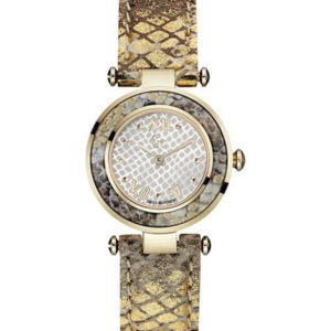 Montre femme collection Guess LadyChic Y11003L1