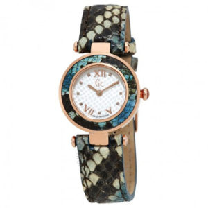 Montre femme collection Guess Mini Chic Y11002L1